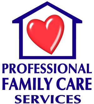 Professional Family Care Services