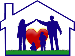 Professional Family Care Services Foster Parenting